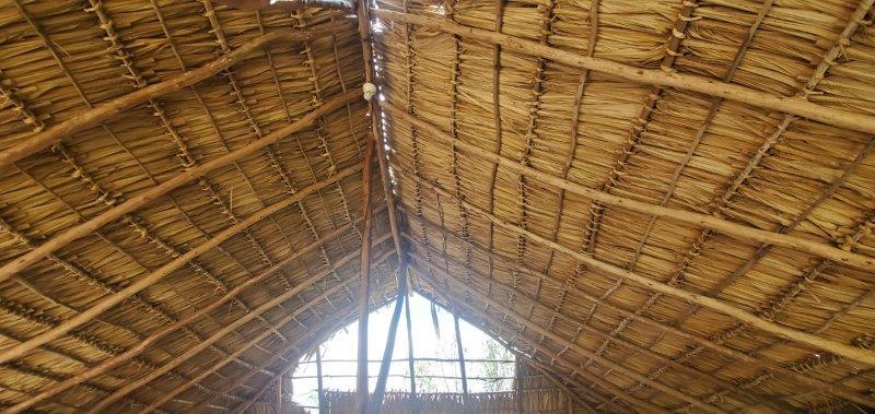 nicaragua-real-estate-poneloya (38)