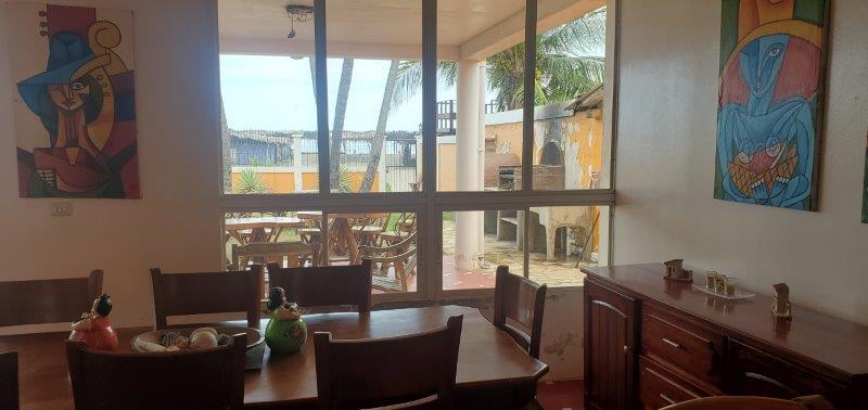 nicaragua-real-estate-poneloya (4)