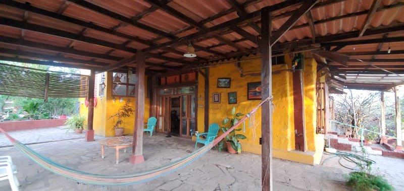 nicaragua real estate poneloya (4)