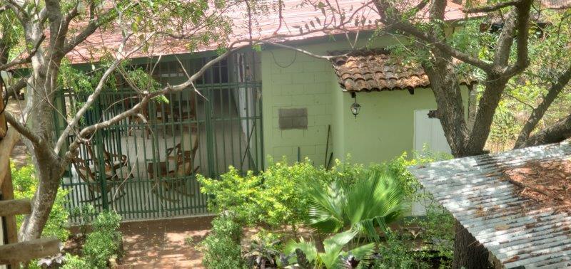 nicaragua-real-estate-poneloya (41)