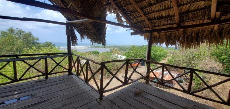 nicaragua-real-estate-poneloya (42)