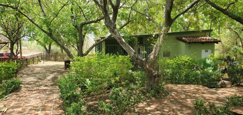 nicaragua-real-estate-poneloya (43)
