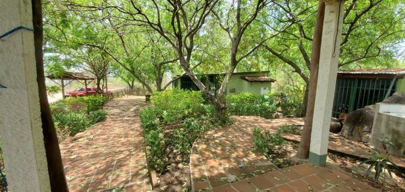 nicaragua-real-estate-poneloya (44)