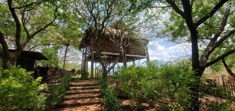 nicaragua-real-estate-poneloya (45)