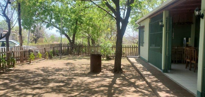 nicaragua-real-estate-poneloya (46)
