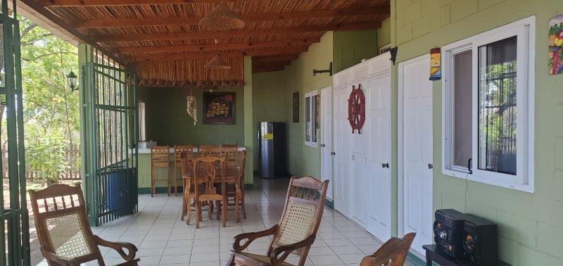 nicaragua-real-estate-poneloya (47)