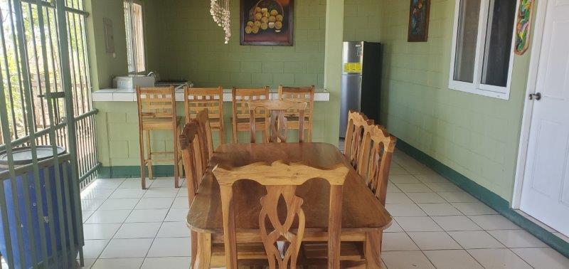 nicaragua-real-estate-poneloya (49)