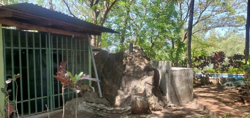 nicaragua-real-estate-poneloya (5)