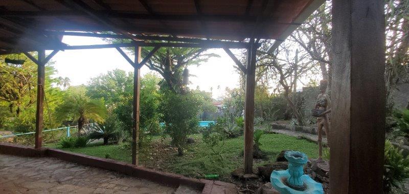 nicaragua real estate poneloya (5)
