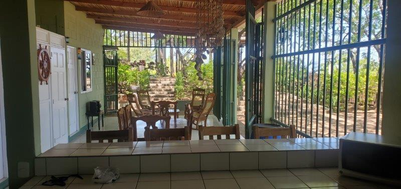 nicaragua-real-estate-poneloya (50)