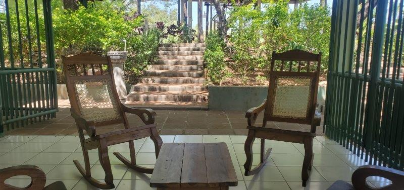 nicaragua-real-estate-poneloya (51)