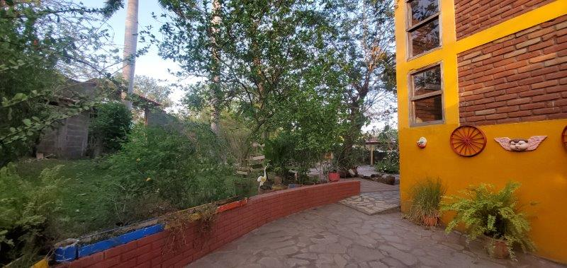 nicaragua real estate poneloya (6)