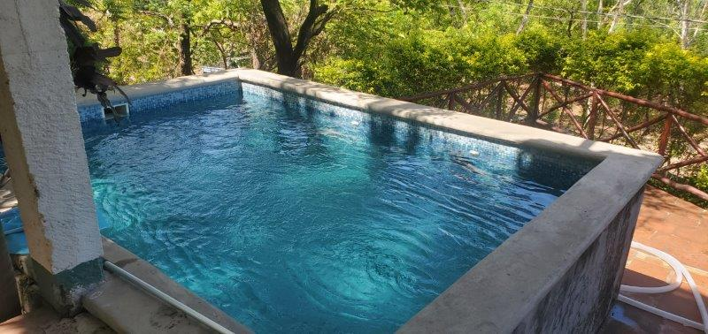 nicaragua-real-estate-poneloya (7)