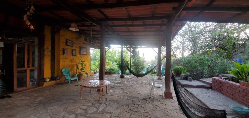 nicaragua real estate poneloya (7)