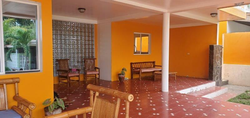 nicaragua-real-estate-poneloya (8)