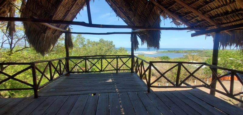 nicaragua-real-estate-poneloya (9)