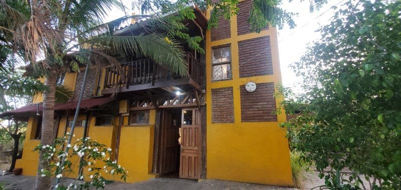 nicaragua real estate poneloya (9)