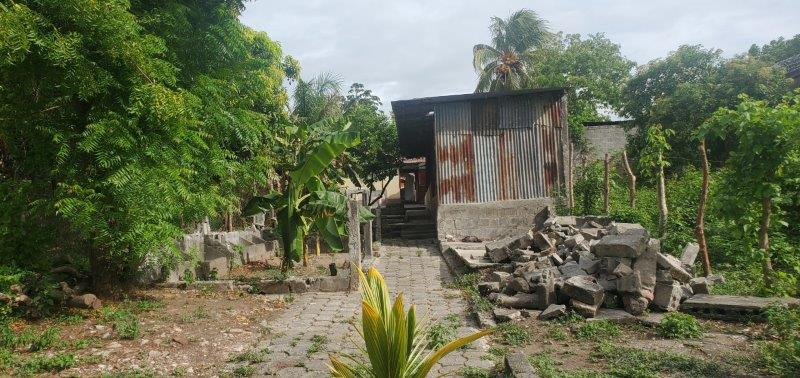 nicaragua real estate ponelya (1)