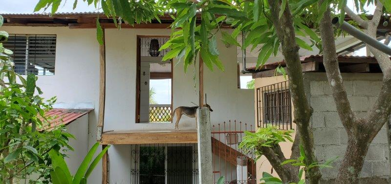 nicaragua real estate ponelya (10)
