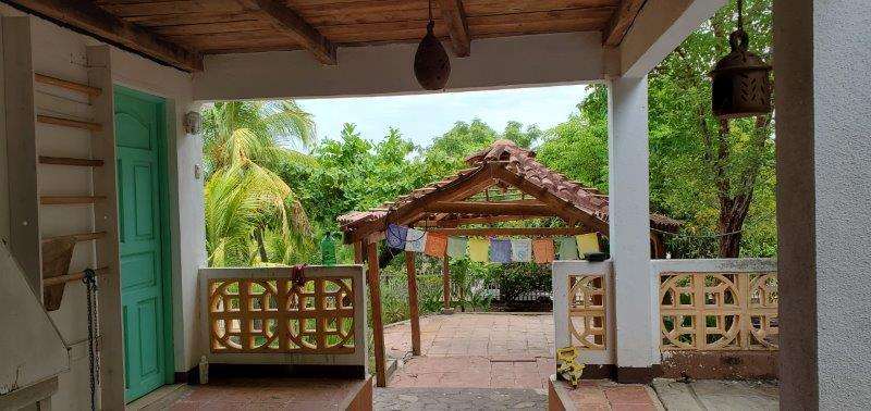 nicaragua real estate ponelya (12)