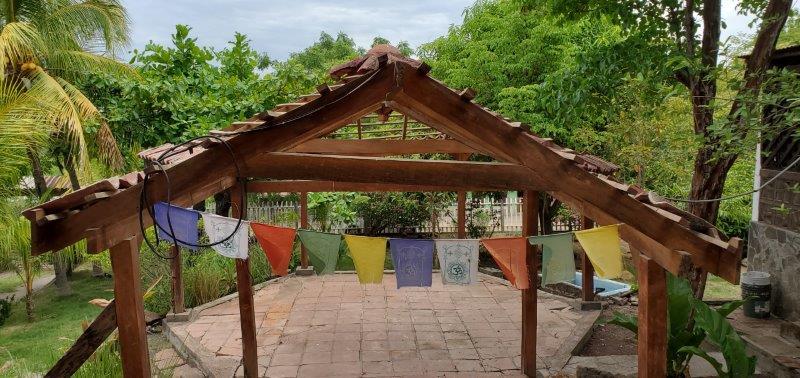 nicaragua real estate ponelya (14)