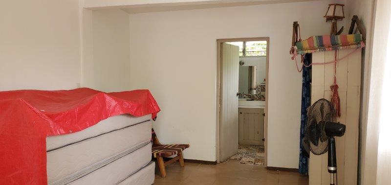 nicaragua real estate ponelya (16)