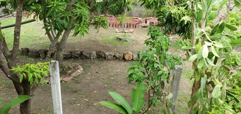 nicaragua real estate ponelya (4)