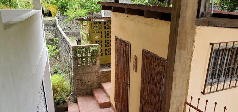nicaragua real estate ponelya (5)