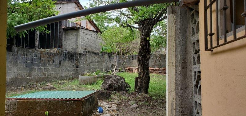 nicaragua real estate ponelya (8)