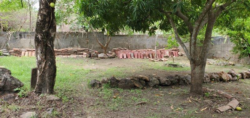 nicaragua real estate ponelya (9)