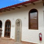 nicaragua-real-estate-pelican-eyes