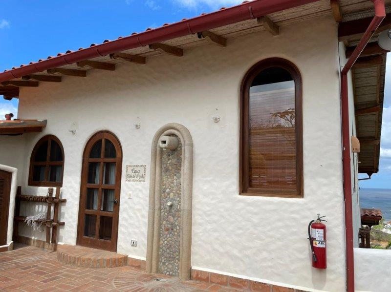 nicaragua-real-estate-san-juan-del-sur (1)