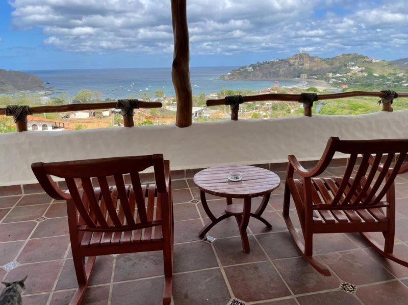 nicaragua-real-estate-san-juan-del-sur (10)