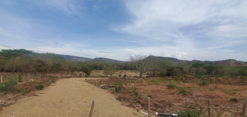 nicaragua real estate san juan del sur (10)