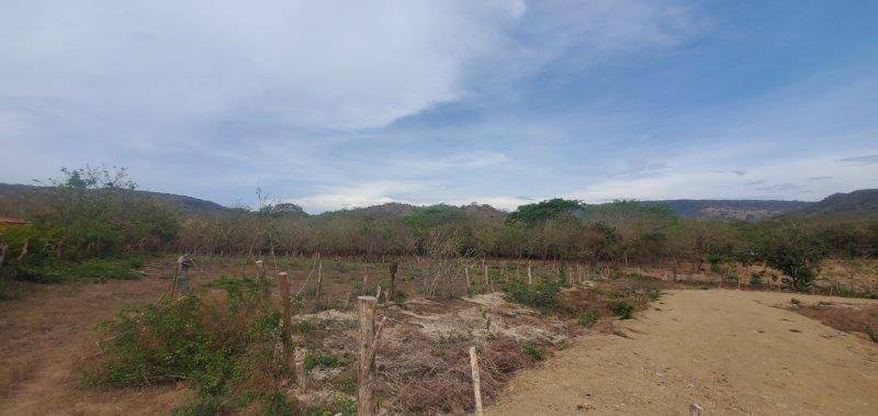 nicaragua real estate san juan del sur (11)