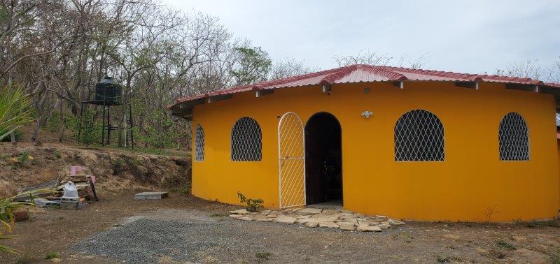 nicaragua real estate san juan del sur (12)