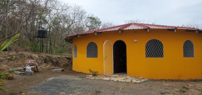 nicaragua real estate san juan del sur (13)