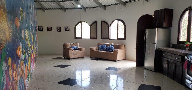 nicaragua real estate san juan del sur (14)