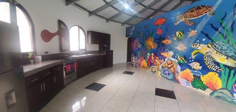 nicaragua real estate san juan del sur (17)
