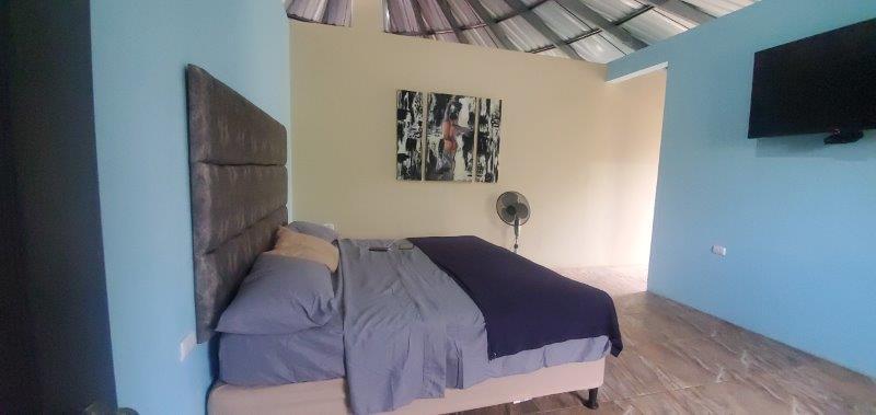 nicaragua real estate san juan del sur (18)