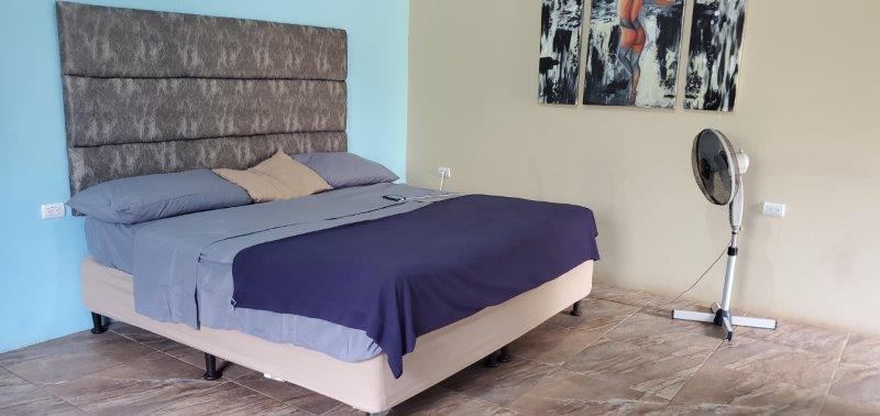 nicaragua real estate san juan del sur (19)