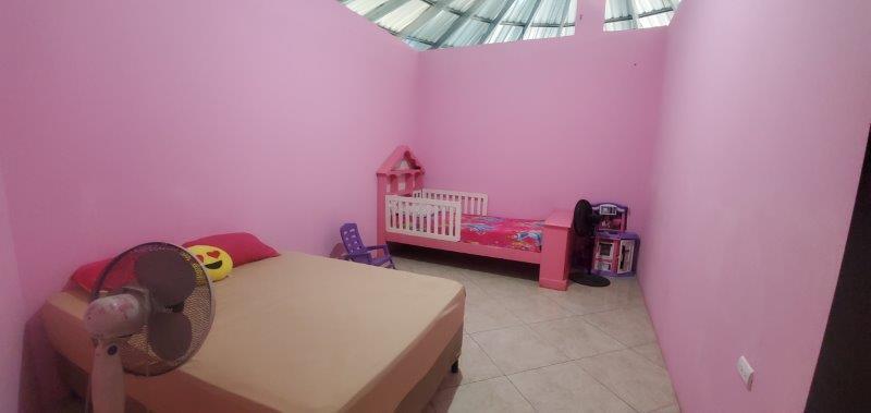 nicaragua real estate san juan del sur (2)