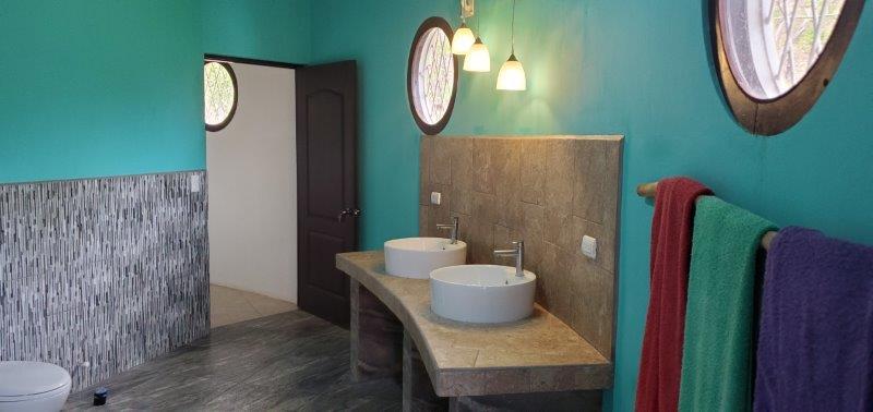 nicaragua real estate san juan del sur (23)