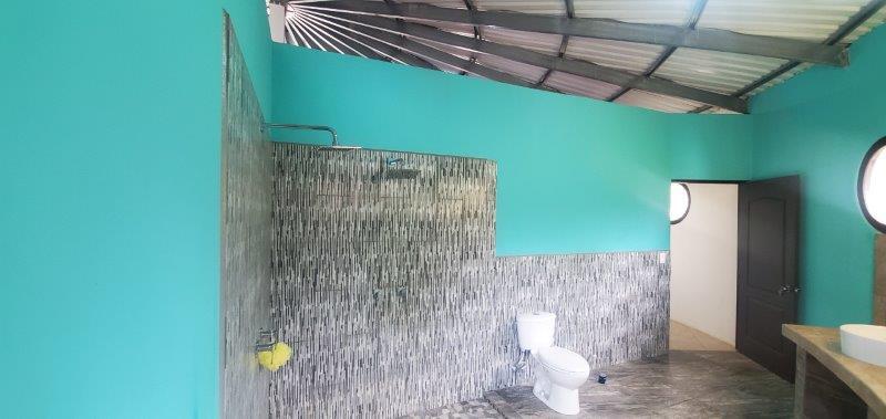 nicaragua real estate san juan del sur (25)