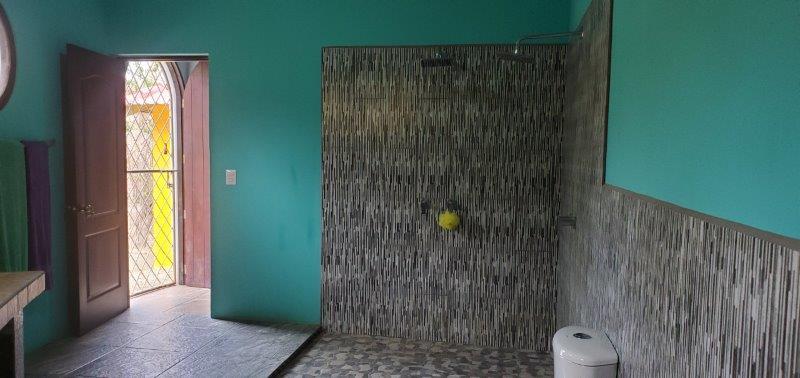 nicaragua real estate san juan del sur (26)