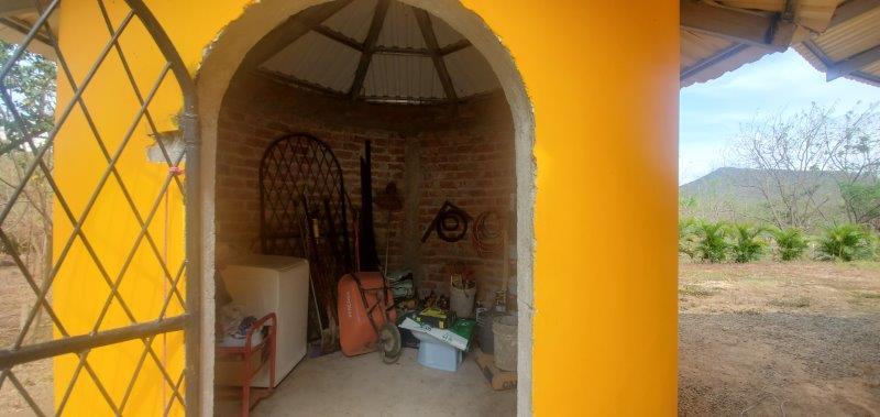 nicaragua real estate san juan del sur (5)