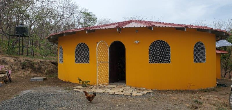 nicaragua real estate san juan del sur (6)