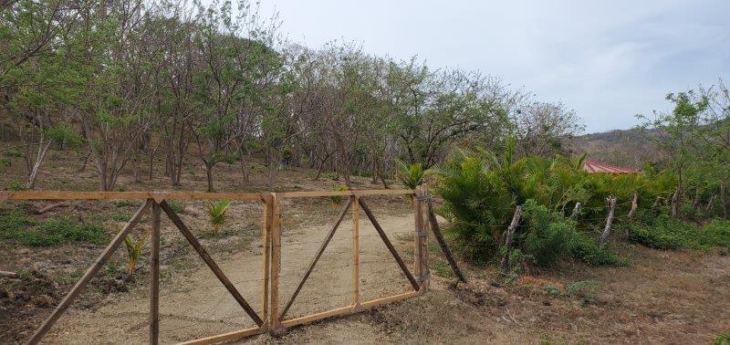 nicaragua real estate san juan del sur (7)