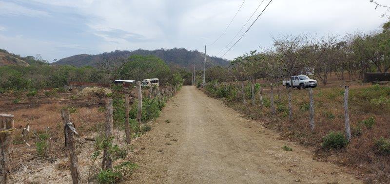 nicaragua real estate san juan del sur (8)