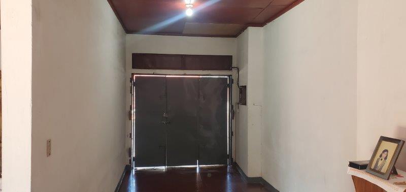 nicaraua real estate Granada (15)